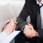 psychotherapie sexuelle et affective