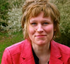 Sexologue Liege : Caroline Robin